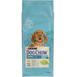 PURINA DOG CHOW Puppy com Frango 14kg