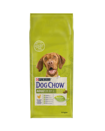 PURINA DOG CHOW Adult com Frango 14Kg