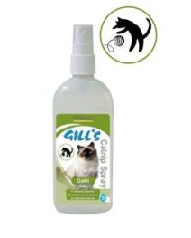 Catnip Gill`s 150ml