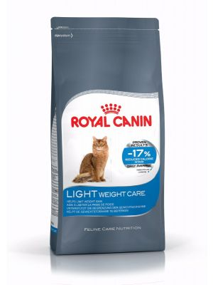 Royal Canin Light Weight Care 0,400kg
