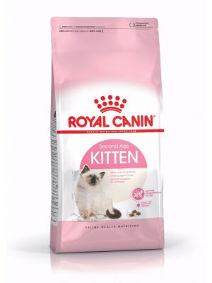 Royal Canin Kitten 0,400kg