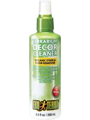 Decor Cleaner Exo Terra 250ml