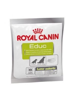 Educ Royal Canin